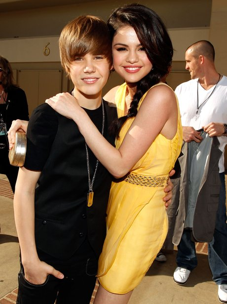 are justin and selena still dating november 2013 Exclusive — justin bieber deposition 2: he says he's still dating selena gomez and behaves when asked if he suffers from brain damage.
