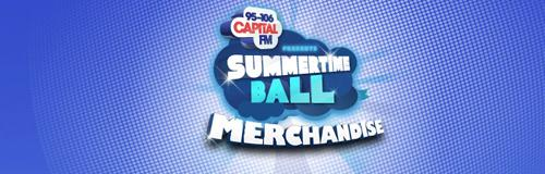 CapitalSTB Merch