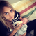 73. Cara Delevigne spends some quiet time with her adorable nephew Atticus