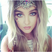 2. Perrie Edwards shares a snap on her birthday... as Zayn throws her a funfair