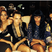 21. Selena Gomez and Cara Delevingne continue the birthday celebrations