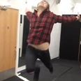 Luke Hemmings vine