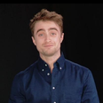 Daniel Radcliffe On Capital