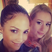 Image 9: Iggy Azalea and Jennifer Lopez