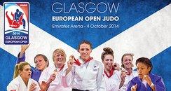 Glasgow Euro Open
