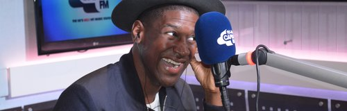 Labrinth Capital