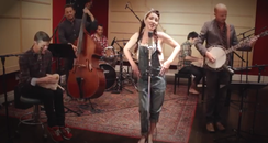 Anaconda Postmodern Jukebox