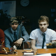 5 Seconds Of Summer - 'Good Girls'