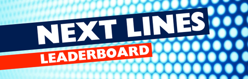 Next Lines