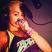 Image 5: Rita Ora