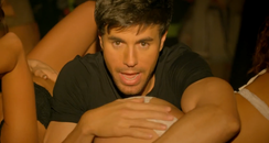 Enrique Im A Freak