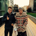 Image 4: Jamed and Tristan The Vamps Instagram