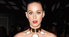 Katy Perry ARIAs 2014