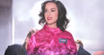 Katy Perry Superbowl Half time show promo video