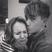 Image 9: Rixton Boyfriends Danny Wilkin and Girlfriend