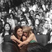 Image 4: Taylor Swift Selena Gomez Twitter