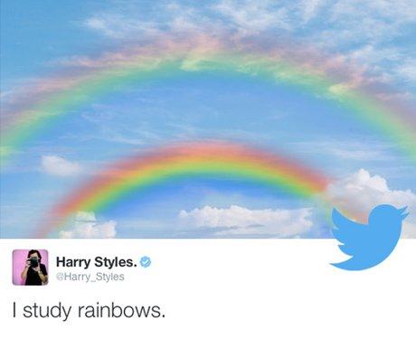 Best Tweets 15 January