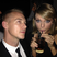 Image 3: Diplo and Taylor Swift