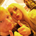 Image 4: Ed Sheeran and Lady Gaga