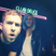 Image 9: Calvin Harris & Ellie Goulding