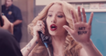 Iggy Azalea Jennifer Hudson Trouble Video