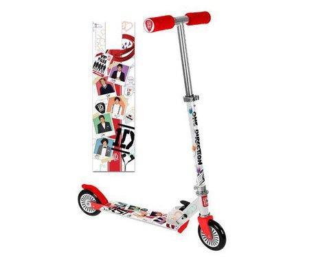 One Direction Merchandise