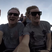 Image 6: Avicii 'The Nights' Music Video