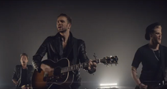 Lawson Roads music video