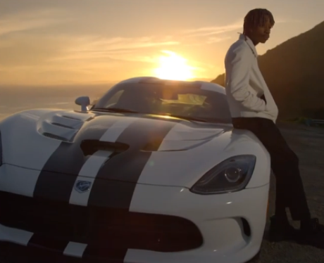 Wiz Khalifa See You Again video