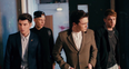 Rixton 'We All Want The Same Thing' Music Video