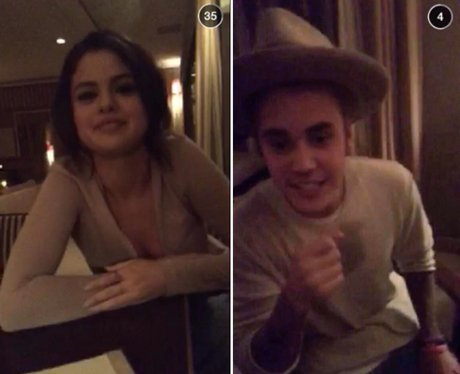 Justin Bieber a... Justin Bieber And Selena Gomez Back Together 2017