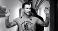 Maroon 5 'This Summer's Gonna Hurt' Music Video