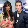 Max and Nick Jonas Summertime Ball 2015