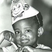 Image 3: Kanye West baby picture