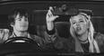 Rudimental Rumour Mill Music Video