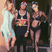 Image 2: Tyga and Kylie Jenner