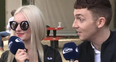 Clean Bandit Wireless Festival 2015