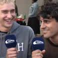 Clean Bandit Years & Years Wireless Festival 2015