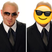 Image 9: Celebrity Emojis