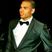 Image 4: Chris Brown