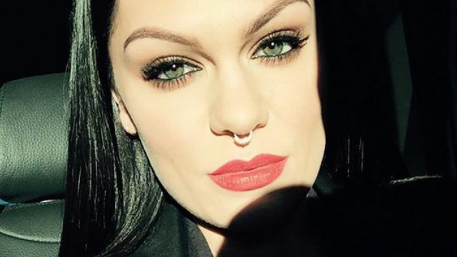 jessie j money