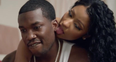 Nicki Minaj Meek Mill Music Video