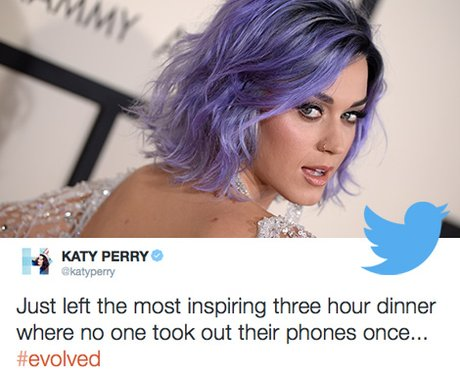 Tweets That Got Fans Talking This Week (7 August 2