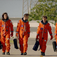 One Direction Drag me Down Video