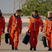 Image 1: One Direction Drag Me Down Video Space