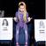 Image 8: Miley Cyrus VMA's 2015