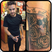 Image 7: Liam Payne new dragon tattoo