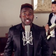 Postmodern Jukebox Major Lazer Cover