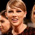 Taylor Swift wins 'Best Pop Video' at the MTV VMAs