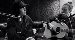Justin Bieber What Do You Mean Acoustic Cover